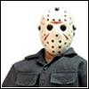 msvoorhees: (Jason on white)