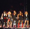msvoorhees: (Spice Girls '08)