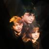 msvoorhees: (Trio)