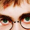 msvoorhees: (Harry's eyes)