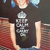 msvoorhees: (Rupert; Keep Calm)