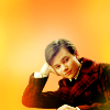 msvoorhees: (Kurt)