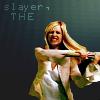 molly_may: (Buffy swinging scythe)