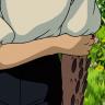 bureiku: (whoops)