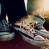 audiobiblio: (Shoes)