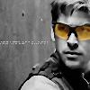 darkhavens: (shep glasses [literati])