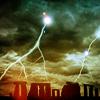 audiobiblio: (Lightning)