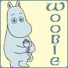 darkhavens: (woobie moomintroll [me])