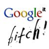 darkhavens: (google it bitch [me])