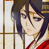 lucia1988: (Rukia)