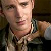 gwyn: (skinny steve)