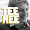 vervet_monkey: (Tee Hee)