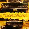 hoktauri_archive: (SPN Black Sunshine)
