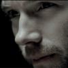 vervet_monkey: (Ronan)
