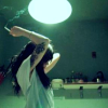 hoktauri_archive: (Smoke in the Kitchen)