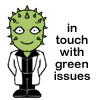 vervet_monkey: (Green)