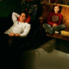 vervet_monkey: (Willow and Xander)