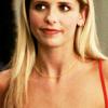 vervet_monkey: (Buffy)
