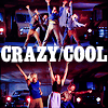 westsidestory: (wss cool by dallowayward)