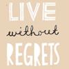 midsummerskies: (no regrets)