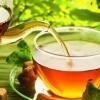 munibunny: (green tea)