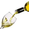 munibunny: (white wine)