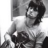 greateststar: Keith Richards (Default)