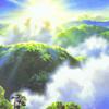 marshwiggle: (oo1 ▪ green hills and valleys)