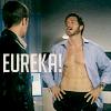 darkhavens: (eureka! [literati])