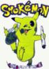 pokemon_nus: (смокемон)