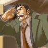 trenchdoting: (cheery salute)