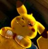 pokemon_nus: (кровавый покемон)