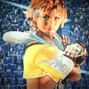 swordplay: (Default)