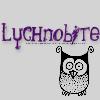 darkhavens: (lychnobite [literati])