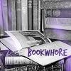 darkhavens: (bookwhore [literati])