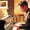 xdawnfirex: (MCU - Bucky - Piano)