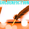 golden_fiction: (golden_fiction)