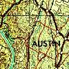dremiel: (Austin)
