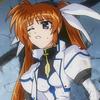 starlightheart: (beaten back)