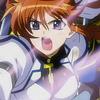 starlightheart: (your doom)