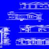 dremiel: (blueprints)