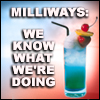 milliways_mods: (All Knowing)