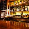 milliways_bar: (Bar) (Default)