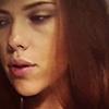 batdina: Natasha Romanoff (Default)