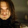 batdina: bucky barnes the winter soldier (Default)