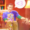 leviathan101: (TBBT sheldon couch)