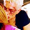 erratic_hematic: (injured kisses)