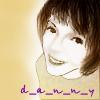 d_a_n_n_y: (smile)