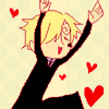 serving_love: (jump into my loving arms!!)