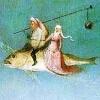 i_eron: (fish)